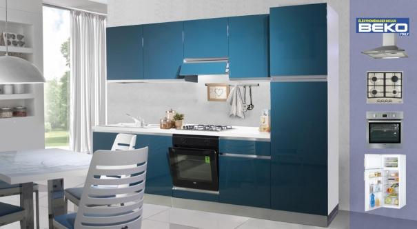 cuisine-veronica-3m
