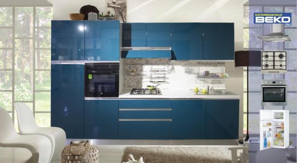 cuisine-veronica-3m30