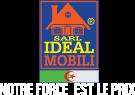 IDEAL MOBILI Logo