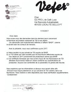 certificat-maltals