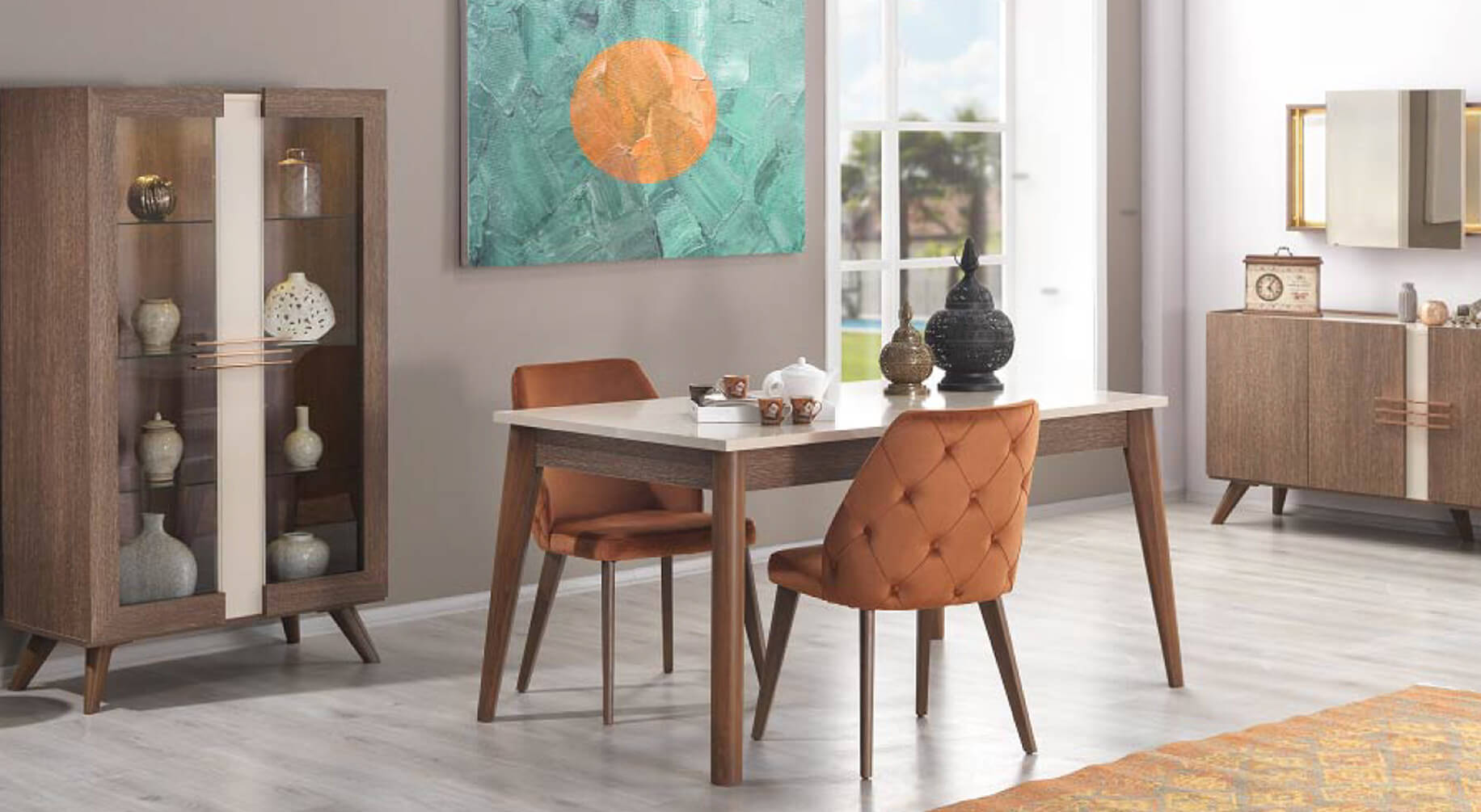 chaise-latina