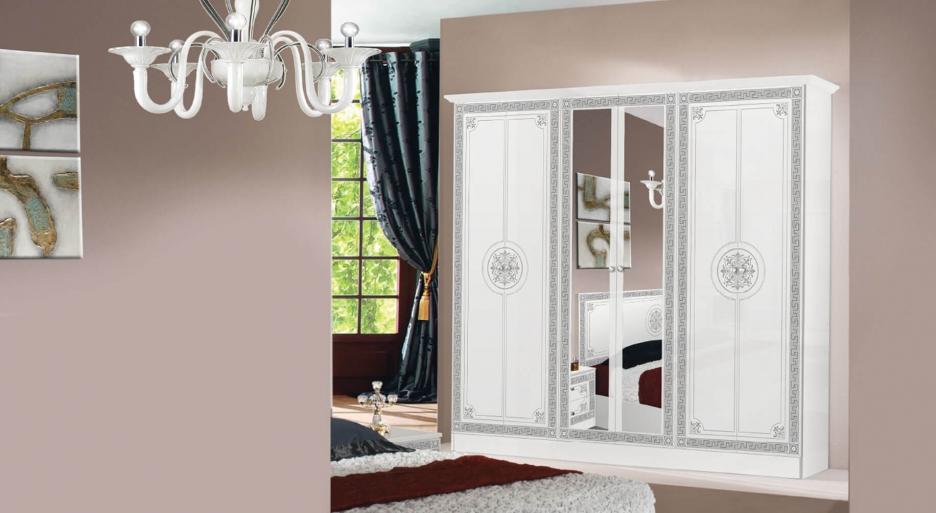armoire-luna-blanc-argent