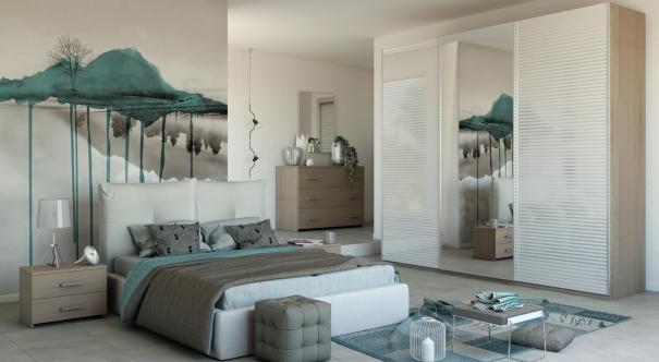 chambre-jessica-new