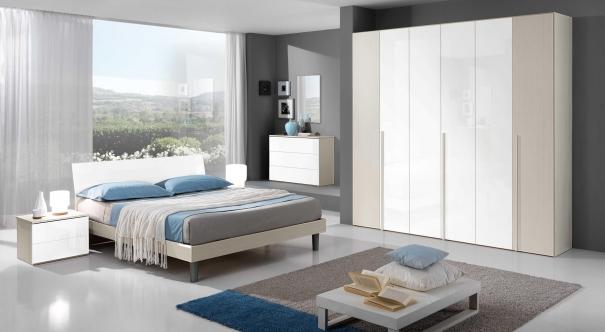 chambre-louisa-blanc