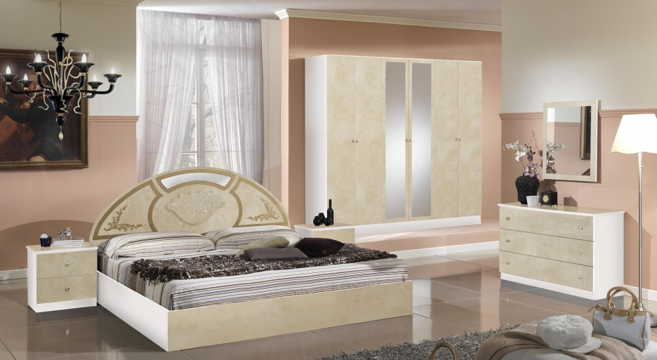 chambre-moderne-rosa-beige