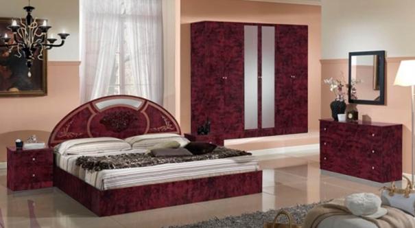 chambre-new-rosa-mogano
