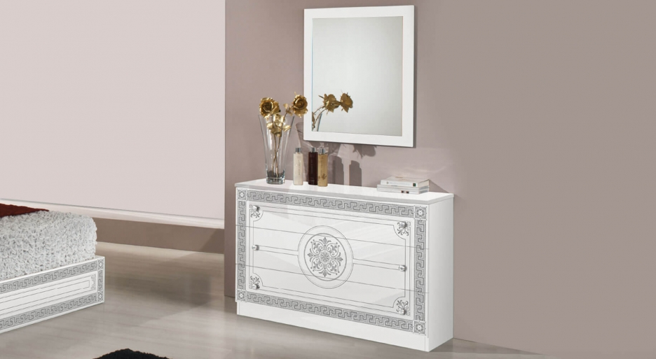 commode-lina-blanc-argent