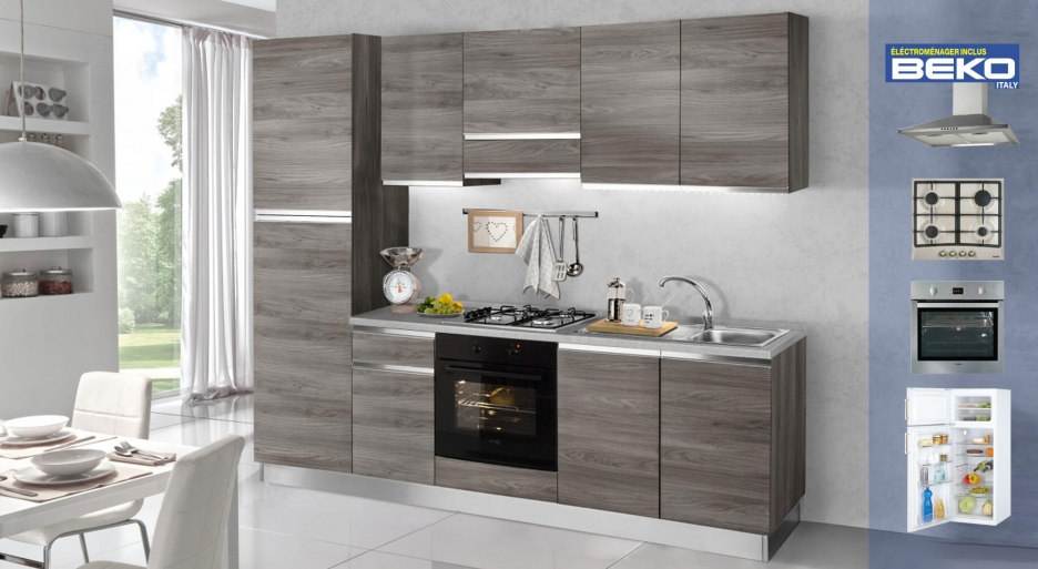 cuisine-shelly-3m-orme-fonce