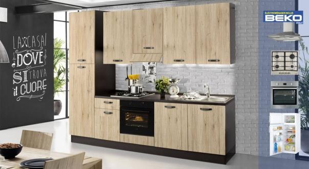 cuisine-urban-chene-clair-3M