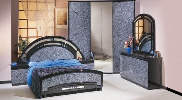 rosella-chambre
