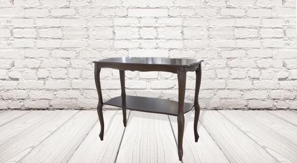 Povera extensible noce ideal mobili for Table extensible alger