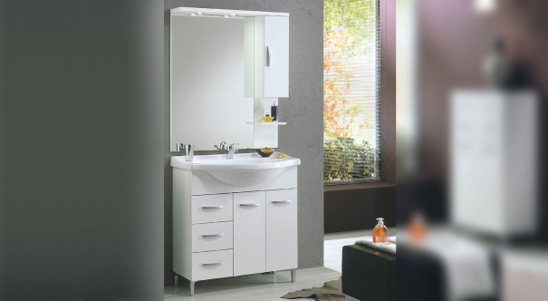 antibe-blanc-b56030r