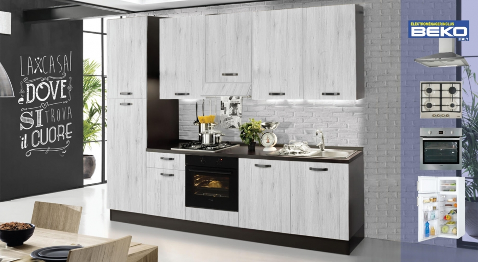 cuisine-urban-chene-blanc-3metre