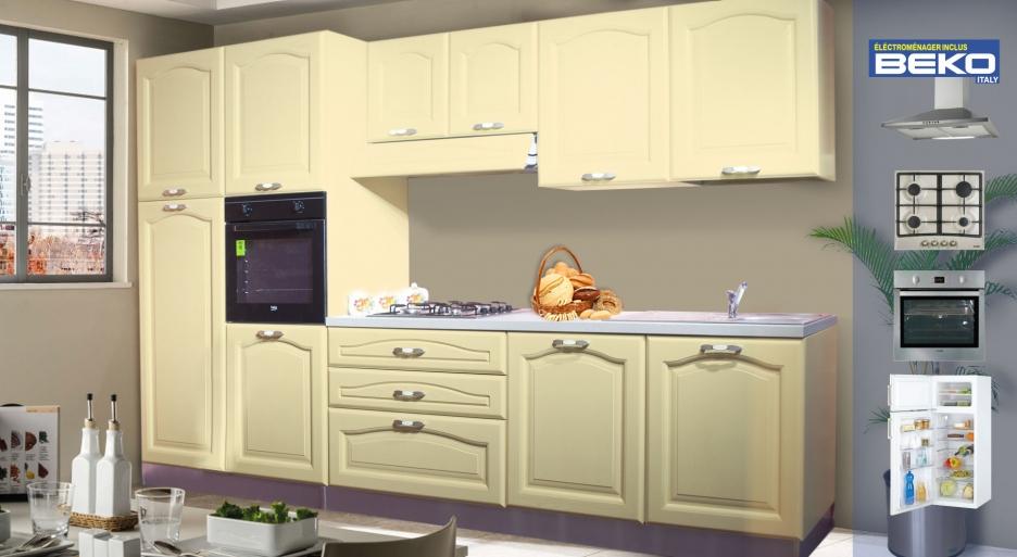 cuisine-eva-ivoire-3m30