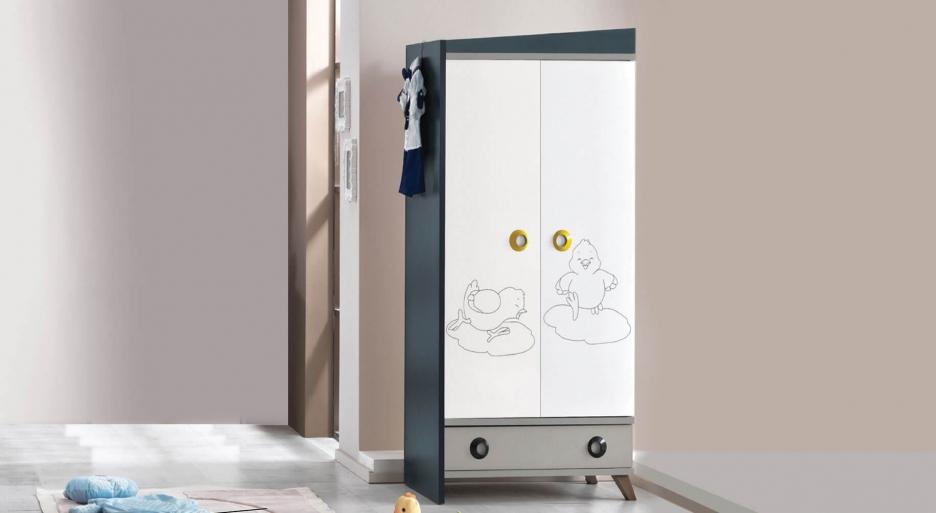 armoire-dinamix-1
