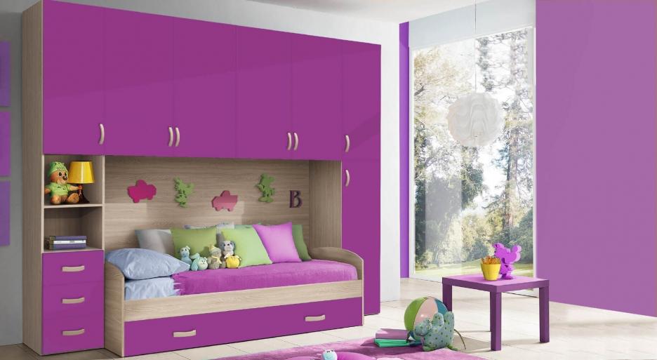 chambre-enfant-p06031ml
