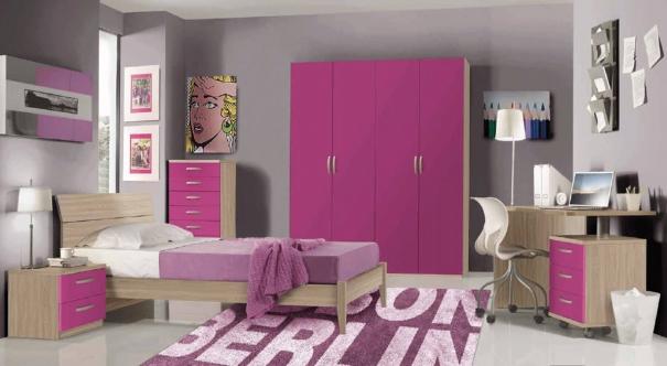 chambre-enfant-p06090ml