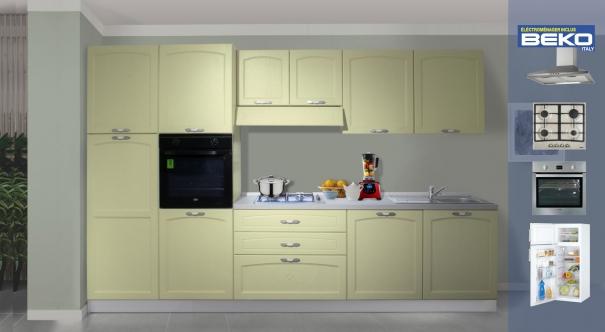 cuisine-corda-3m30