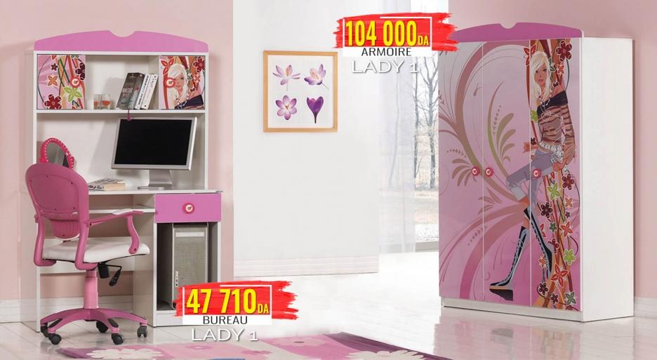lady-1-bureau-armoire