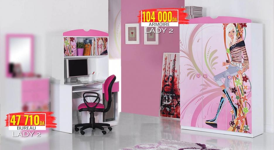 lady-2-bureau+armoire