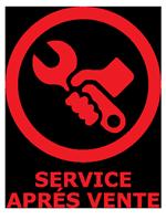 service-apres-vente-idealmobili