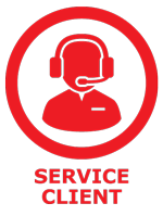 service-client-idealmobili