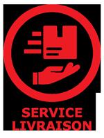 service-livraison-idealmobili